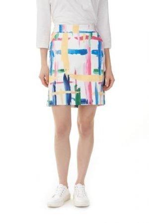Charlie B Skirt